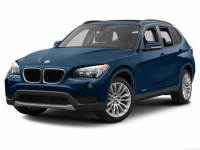 2014 BMW X1 sDrive28i RWD sDrive28i in Franklin, TN