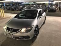 2013 Honda Civic EX For Sale Near Fort Worth TX | DFW Used Car Dealer