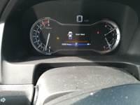 2017 Honda Ridgeline Sport For Sale Near Fort Worth TX | DFW Used Car Dealer