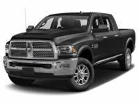 2017 Ram 2500 Laramie For Sale in Woodbridge, VA