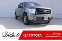 2013 Ford F-150 STX 2WD Supercab 145 Truck SuperCab in Nederland