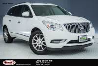 2016 Buick Enclave Leather FWD 4dr in Carson