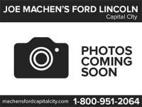2008 Ford Escape XLT 4dr SUV V6