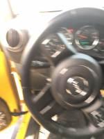 2015 Jeep Wrangler Unlimited Sport 4x4 SUV in Norfolk