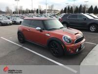 Used 2011 MINI Cooper S For Sale | Northfield MN