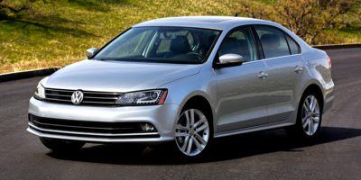 Used 2015 Volkswagen Jetta 2.0L S For Sale in Danbury CT