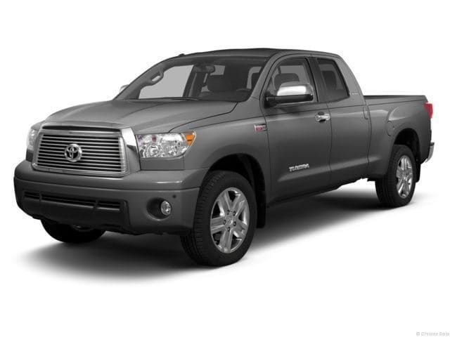 Used 2013 Toyota Tundra Limited For Sale in Wallingford CT | Get a Quote!