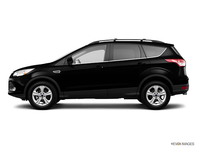 Used 2013 Ford Escape SE 4WD SE in Draper