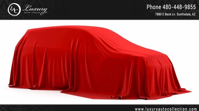 2014 Aston Martin Vanquish Carbon Fiber Trim   Piano Wood   Rear Camera   Navi   15 16 Rear Wheel Drive Coupe