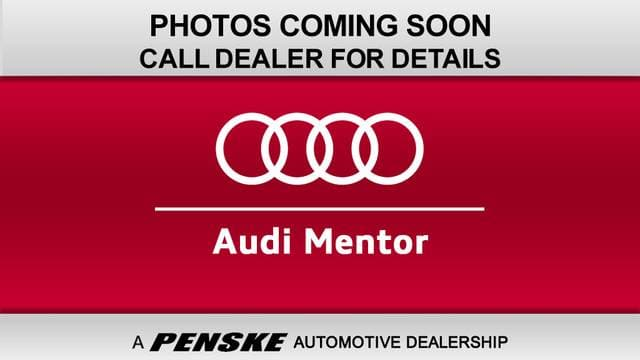 Photo Pre-Owned 2005 Acura RL Automatic Sedan in Mentor, OH