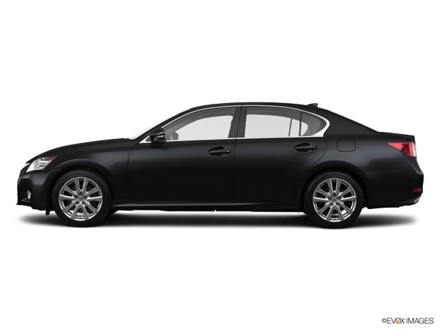 Used 2015 LEXUS GS 350 For Sale in Colma CA | Stock: PFA006387 | San Francisco Bay Area