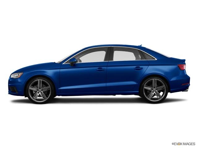 2016 Audi A3 2.0T Premium Sedan in Franklin, TN
