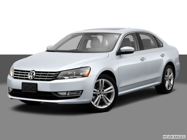 Best Used Cars In Dallas Texas