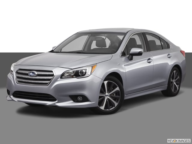 Certified Used 2015 Subaru Legacy 2.5i Premium For Sale in Doylestown PA - Serving Allentown, Jenkintown & Sellersville | 4S3BNAC68F3029883