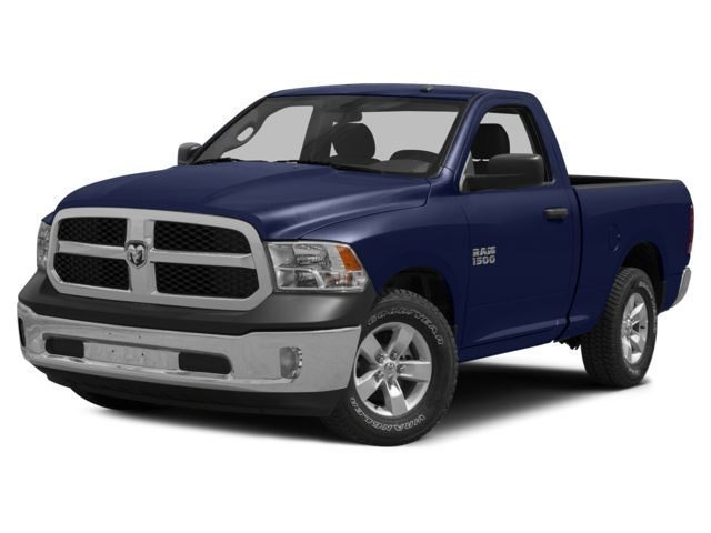 2014 Ram 1500 R/T Truck Regular Cab For Sale in Conway