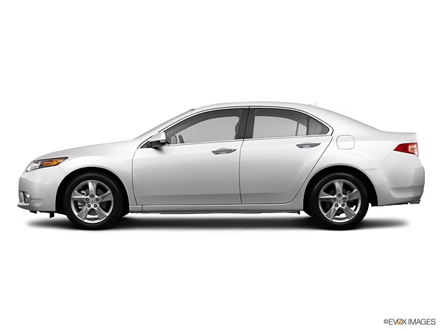 Used 2013 Acura TSX 2.4 in Reading, PA