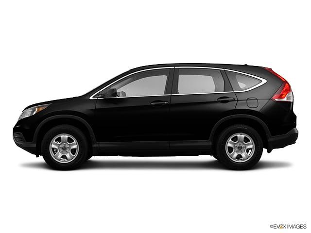2013 Honda CR-V LX 2WD 5dr in Carson