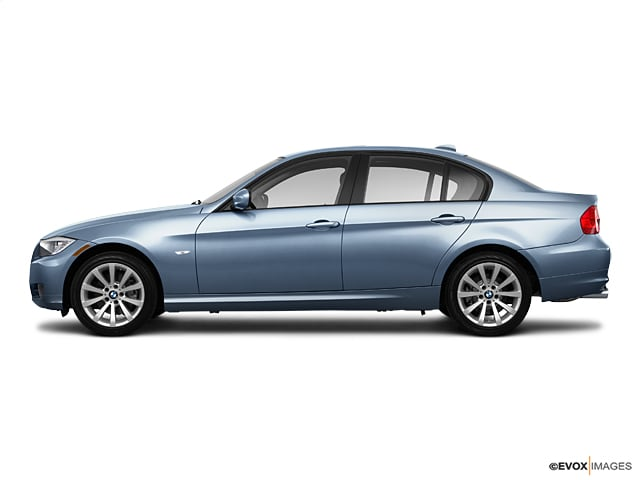 Used 2011 BMW 3 Series For Sale | West Chester PA