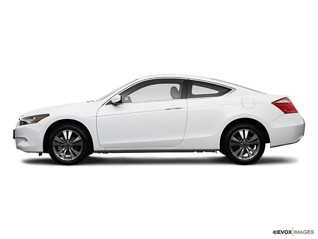 Used 2009 Honda Accord For Sale   West Chester PA