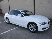 2015 BMW 328i xDrive Sedan Monroeville, PA