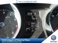 2015 Volkswagen Jetta Sedan 2.0L S w/Technology Sedan Front Wheel Drive