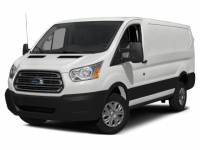 Used 2016 Ford Transit-250 Van Low Roof Cargo For Sale in Surprise Arizona