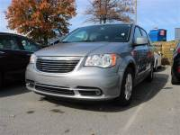 Used 2014 Chrysler Town & Country Touring Wagon for Sale near Atlanta, GA