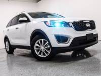 Used 2017 Kia Sorento For Sale | Phoenix AZ | VIN: 5XYPG4A51HG208888