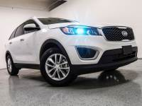 Used 2017 Kia Sorento For Sale | Phoenix AZ | VIN: 5XYPG4A39HG329621