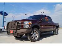 2015 Ford F-250 Truck Crew Cab in Decatur, TX