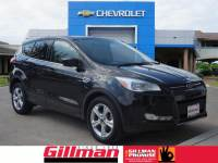 Used 2014 Ford Escape SE in Harlingen, TX