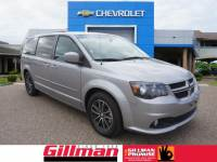 Used 2016 Dodge Grand Caravan R/T in Harlingen, TX