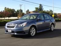 Used 2014 Subaru Legacy For Sale | Fresno CA E3004960SC
