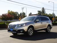Used 2016 Subaru Outback For Sale | Fresno CA G3311188SC