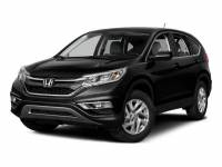2015 Honda CR-V EX Minneapolis MN | Maple Grove Plymouth Brooklyn Center Minnesota 2HKRM4H56FH636047