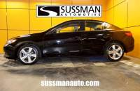 2015 Acura ILX Car Jenkintown, PA