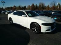 Used 2015 Dodge Charger For Sale | Orland Park IL