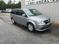 Used 2016 Dodge Grand Caravan SXT Van - Bremen