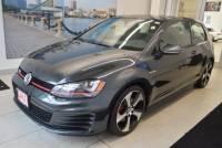 2015 Volkswagen Golf GTI 2.0T SE For Sale Near Cleveland