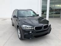 2014 BMW X5 Xdrive35i SUV in Wilkes-Barre
