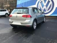 Used 2015 Volkswagen Golf For Sale | CT