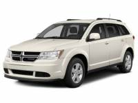 2015 Dodge Journey Crossroad SUV in Knoxville