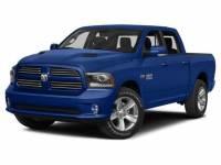 2014 Ram 1500 Sport Truck