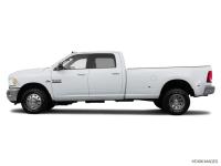 2015 Ram 3500 SLT Pickup