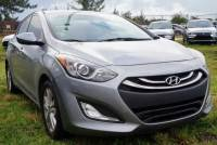 Certified Used 2014 Hyundai Elantra GT Base for sale in Miami