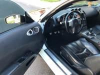 2003 Nissan 350Z Touring