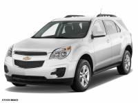 2015 Chevrolet Equinox LT w/2LT in Norwood