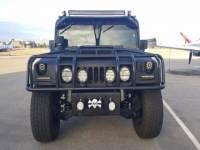 1999 AM General Hummer AWD Wagon 4dr SUV