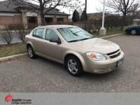 Used 2007 Chevrolet Cobalt For Sale | Northfield MN