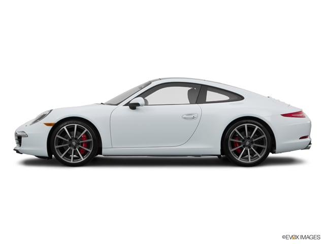 Used 2015 Porsche 911 For Sale | Cicero NY